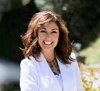 Real Estate Agents: Pamela Tyson, Redwood-city, CA