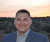 Real Estate Agents: Todd Watkins, Kennewick, WA