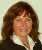 Real Estate Agents: Lisa Bridges, Seminole-county, FL