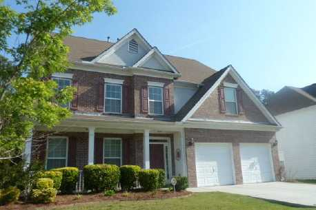 4436 Sonoran Way, Union City, GA, 30291 -- Homes For Sale