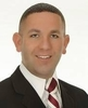 Real Estate Agents: Andrew Daily, Plymouth, PA