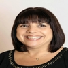Real Estate Agents: Brenda Burke, Cape-coral, FL