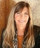 Real Estate Agents: Kathy Loyd, Montrose, GA