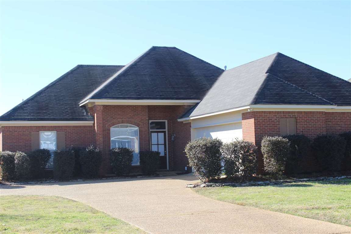 306 red cedar dr brandon ms 39047 for sale for Usda homes for sale in ms