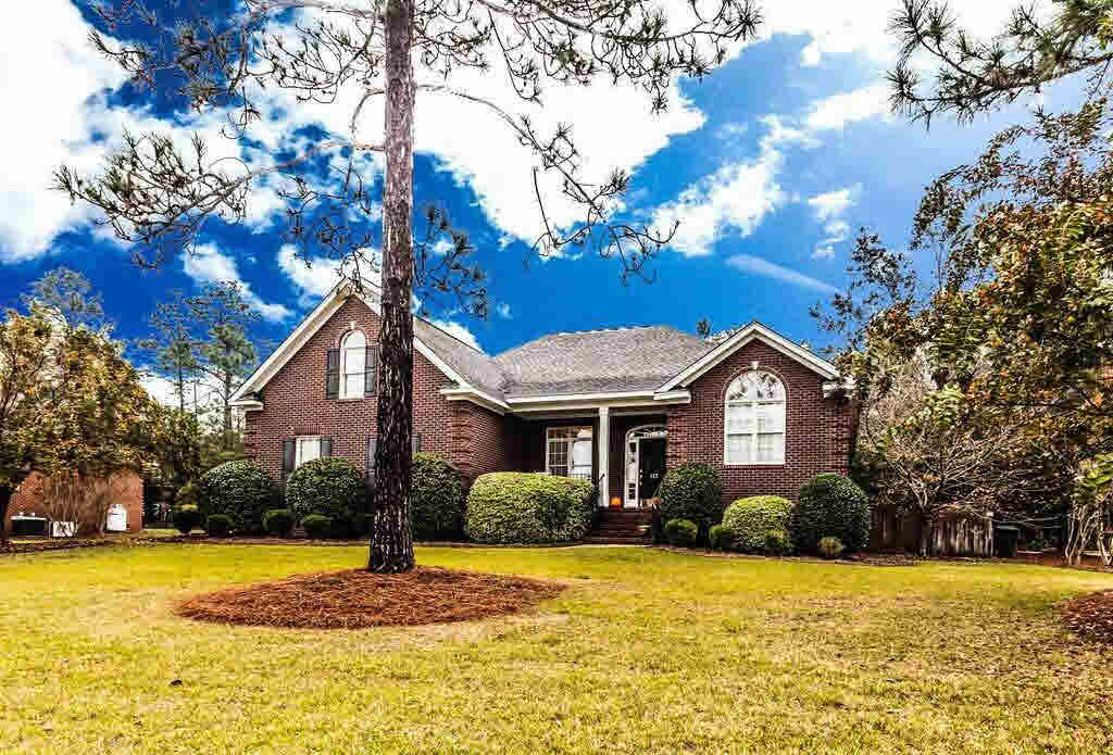 113 Inverness Drive Lexington Sc 29072 For Sale