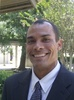 Real Estate Agents: Leonel Ramirez, Orlando, FL