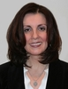Real Estate Agents: Edite Calabrese, Shelton, CT