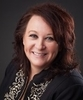 Real Estate Agents: Cecile Biron, Edmonton, AB