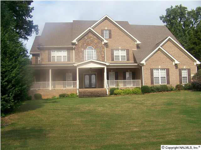 118 Clay Pool Drive, Madison, AL, 35758 -- Homes For Sale