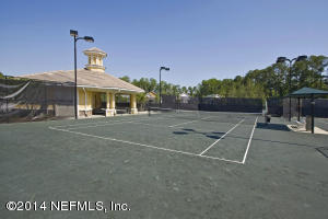 1387 Castle Pines Cir, St Augustine, FL, 32092 -- Homes For Sale