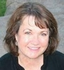 Real Estate Agents: Ann Babbitt Howell, Prescott, MI