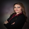 Real Estate Agents: Irma Manzanares, Murrieta, CA