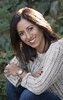 Real Estate Agents: Sheeza Gordon, Bakersfield, CA
