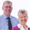 Real Estate Agents: Chris and Mary-kay Canfield, Lake-county, FL