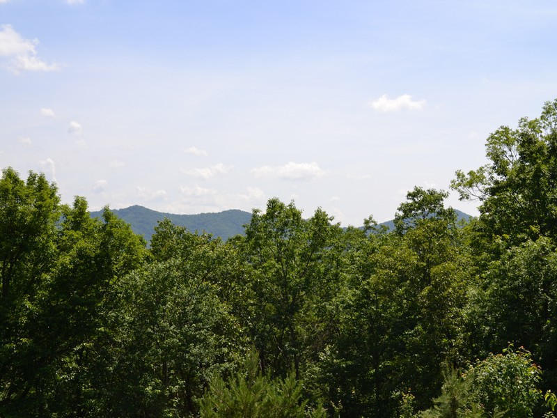 Settlers View Lane, Sevierville, TN, 37862 -- Homes For Sale