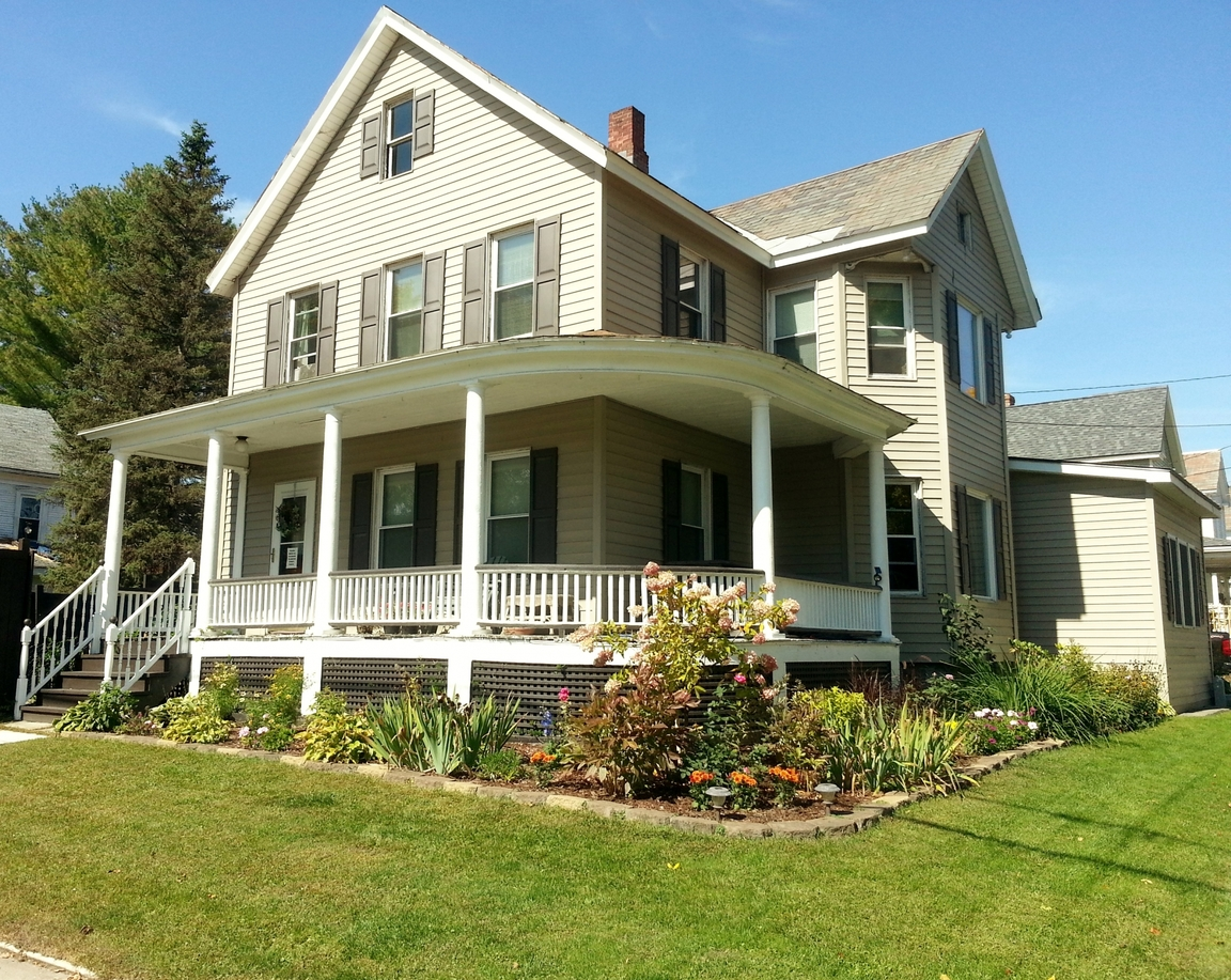 103 river st rutland vt 05701 for sale for Home builders in vermont