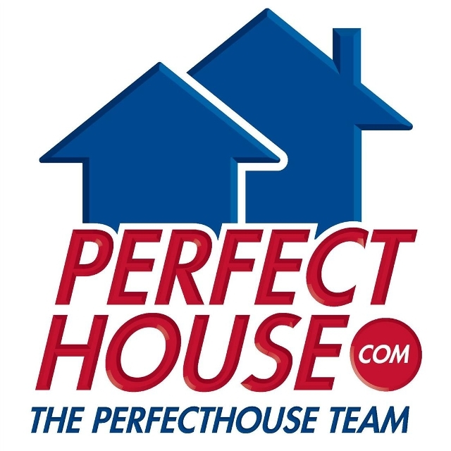 The PerfectHouse Team