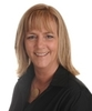 Real Estate Agents: Tammy Stein, Lumby, BC