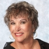 Real Estate Agents: Judi Wolfson, Margate-city, NJ