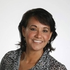 Real Estate Agents: Mary Lou Avila, Helotes, TX