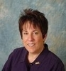 Real Estate Agents: Judy Flemmer, Spokane, WA