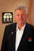 Real Estate Agents: Jerry Williams, Evansville, IN