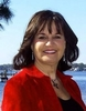 Real Estate Agents: Marsha Thomas-curry, Destin, FL