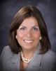 Real Estate Agents: Shirley Snyder, Miami-county, OH