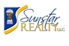 Real Estate Agents: Sunstar Realty, Kissimmee, FL