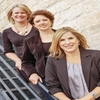 Real Estate Agents: The Christ Team, Georgetown, KY