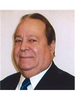 Real Estate Agents: Jerry Lastella, Wayne-county, PA