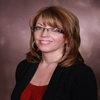Real Estate Agents: Audrey Cowan, Monte-vista, CO
