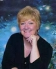 Real Estate Agents: Carla Lemen, Clifton, AZ