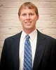 Real Estate Agents: Brad Lawson, Georgetown, KY