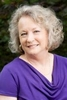 Real Estate Agents: Nelda Hatcher, Suwannee-county, FL