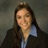 Real Estate Agents: Diana Vasconez, Pompano-beach, FL