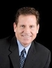 Real Estate Agents: Brent Rice, McKinney, TX