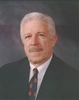 Real Estate Agents: Bud Saunders, Shelbyville, TX