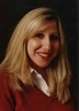 Real Estate Agents: Susan Ligmanowski, Crystal-lake, IL