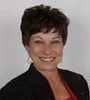 Real Estate Agents: Terri Evans, Charles-town, WV