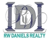 Real Estate Agents: Serving West Michigan, Grandville, MI