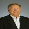 Real Estate Agents: Frank Filippelli, Orlando, FL