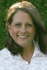 Real Estate Agents: Marilee Nickelson, Penrose, CO
