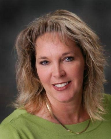 Agent: Sharon Fraley, ALBEMARLE, NC