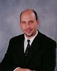 Real Estate Agents: David Hatfield, Stark-county, OH