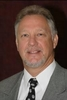 Real Estate Agents: David A Morris, Las-vegas, NV