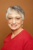 Real Estate Agents: Gayle Macomber, Lacombe, LA