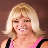 Real Estate Agents: Tami Shirley, Lamoille, NV