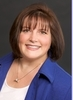 Real Estate Agents: Gina Collins, Mundelein, IL
