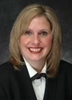 Real Estate Agents: Cindy Herrmann Gri, Sewickley, PA